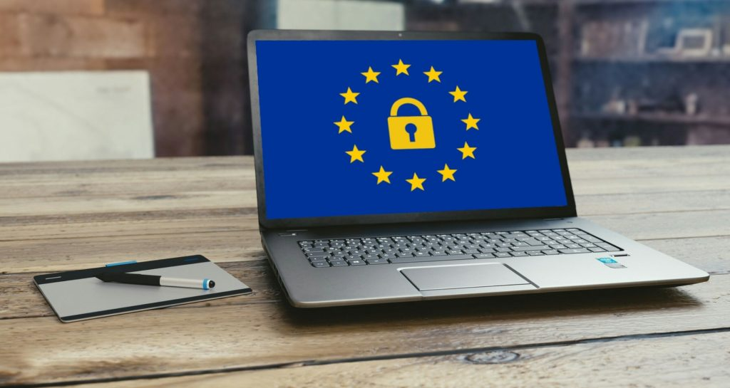 europe-gdpr-data-privacy-technology-security-1434829-pxhere.com